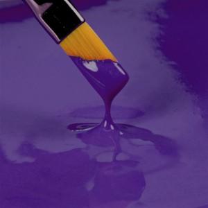 2110000038601_4536_1_rainbow_dust_malfarbe_purple_25ml_961d4a64.jpg