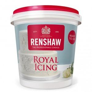 2110000040147_1802_1_renshaw_royal_icing_400g_535248b9.jpg