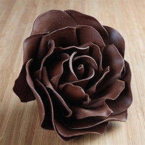 2110000040215_1381_1_funcakes_modellierschokolade_dark_150g_9116487f.jpg