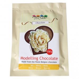 2110000040239_185_1_funcakes_modellierschokolade_weiss_150g_a2f14827.jpg