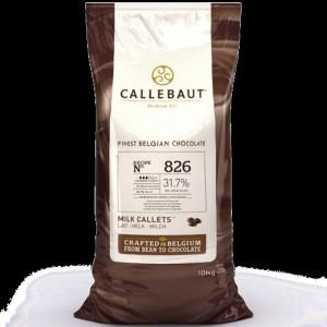 2110000040833_1185_1_callebaut_vollmilchschokolade_826_317_callets_10kg_534f4b13.jpg