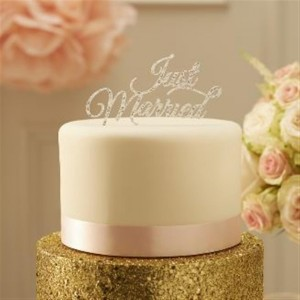 2110000041410_495_1_cake_topper_silber_just_married_a5a84833.jpg