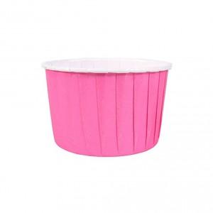 2110000041656_275_1_culpitt_cupcake_cup_hot_pink_24stueck_4da6482b.jpg