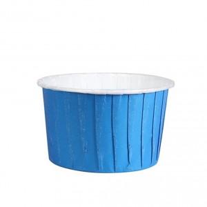 2110000041663_272_1_culpitt_cupcake_cup_primary_blue_24stueck_4bc2482b.jpg