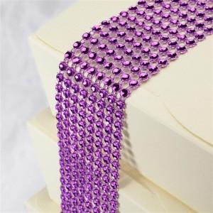 2110000042783_630_1_diamantband_purple_8_reihen_15m_a1374837.jpg