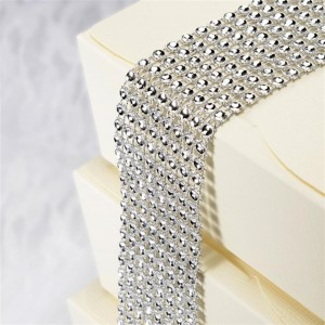 2110000042806_595_1_diamantband_silber_8reihen_15meter_9f414836.jpg