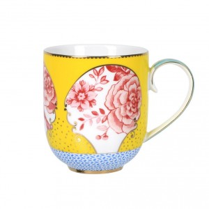 2110000043377_319_1_pip_studio_tasse_royal_yellow_300ml_75ed482c.jpg