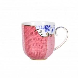 2110000043391_321_1_pip_tasse_royal_pink_220ml_7cb7482c.jpg