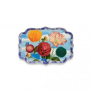 2110000043520_334_1_pip_servierplatte_royal_flowers_6e284ae1.jpg