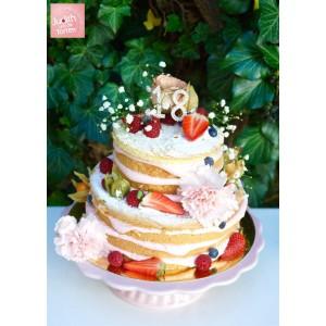 2110000044169_583_1_cake_topper_diamant_zahl_1_65dd4a51.jpg