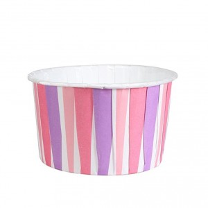 2110000045142_836_1_culpitt_cupcake_cup_stripe_pink_24stueck_7d2b4849.jpg