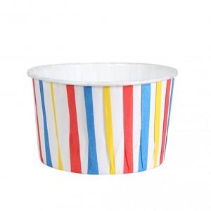 2110000045159_837_1_culpitt_cupcake_cup_stripe_primary_24stueck_86164849.jpg
