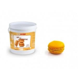 2110000045319_853_1_pavoni_macarons_mix_orange_500g_4dfd483d.jpg