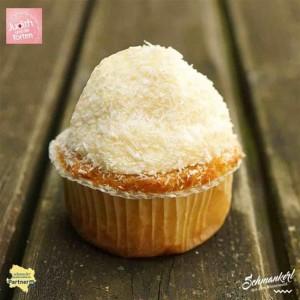 2110000045371_4829_1_jw_cupcake_kokos_66b852a3.jpg