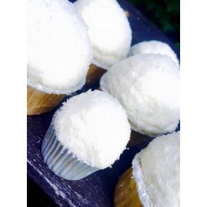 2110000045371_4829_1_jw_cupcake_kokos_8cb14b52.jpg