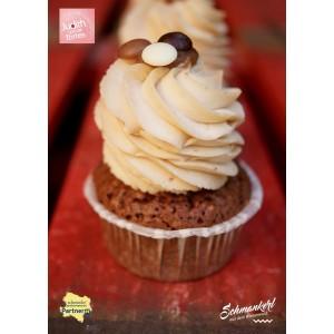 2110000045395_4831_1_jw_cupcake_maroni_81674b53.jpg