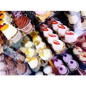 2110000045418_4833_1_jw_cupcake_schokolade_8cd04b55.jpg