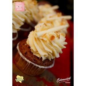 2110000045449_4836_1_jw_cupcake_weisse_schokolade_932a4b53.jpg