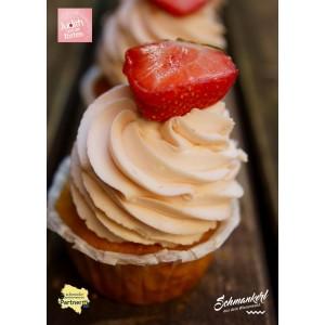 2110000045456_4837_1_jw_cupcake_erdbeer_8a5c4b55.jpg