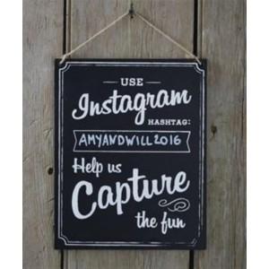 2110000046880_1067_1_vintage_affair_holztafel_instagram_8a8d4863.jpg