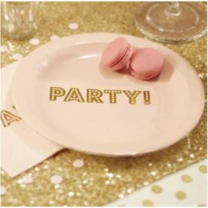 2110000046927_1071_1_papierteller_party_23cm_92544863.jpg