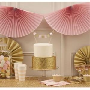 2110000047009_1079_1_dekorationsfaecher_pastel_pink_6stueck_a3524863.jpg