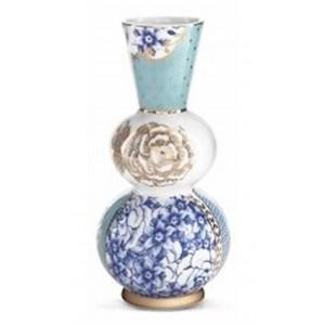 2110000047108_1089_1_pip_studio_vase_rund_royal_blue_15cm_a6744863.jpg