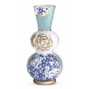 2110000047108_1089_1_pip_studio_vase_rund_royal_blue_15cm_ae744863.jpg