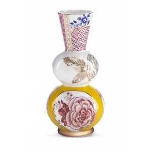 2110000047115_1090_1_pip_studio_vase_rund_royal_yellow_15cm_b0204863.jpg