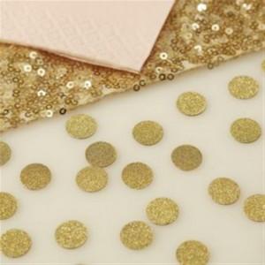 2110000047276_1106_1_pastel_perfection_tisch_confetti_gold_14g_81b34864.jpg