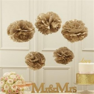 2110000047306_1109_1_pastel_perfection_pom_poms_gold_5stueck_83bd4864.jpg