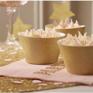 2110000047313_1110_1_cupcake_wraps_gold_glitter_10stueck_8dd04864.jpg