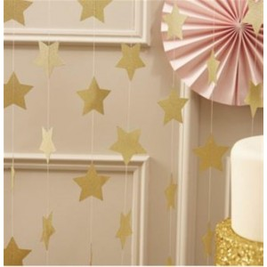 2110000047320_1111_1_pastel_perfection_gold_star_girlande_8e9a4864.jpg