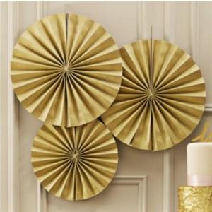2110000047344_1113_1_dekorations_faecher_gold_3stueck_923d4864.jpg