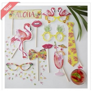 2110000047375_1116_1_flamingo_fun_photo_booth_props_72da4864.jpg