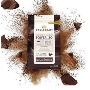 2110000047702_1158_1_callebaut_schokolade_power_80_callets_25kg_9f72486b.jpg