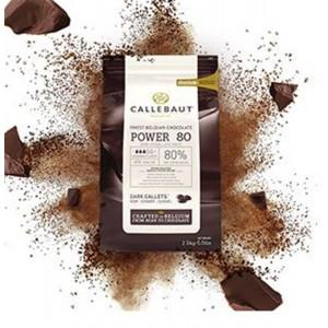 2110000047702_1158_1_callebaut_schokolade_power_80_callets_25kg_9f73486b.jpg