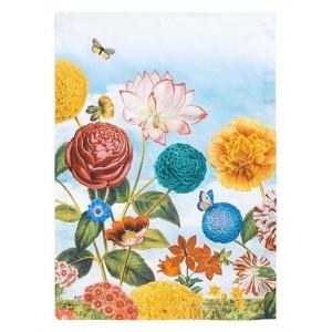2110000047955_1183_1_pip_geschirrtuch_flowerland_50x70cm_8f36486f.jpg