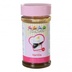 2110000049027_1359_1_funcakes_aromastoff_vanille_100g_7a45487f.jpg
