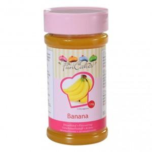 2110000049119_1368_1_funcakes_aroma_banane_120gramm_7ded487f.jpg