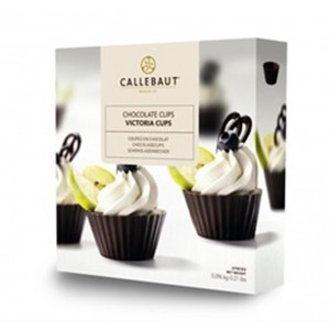 2110000051419_1665_1_callebaut_chocolate_cups_victoria_8stueck_8b6748aa.jpg