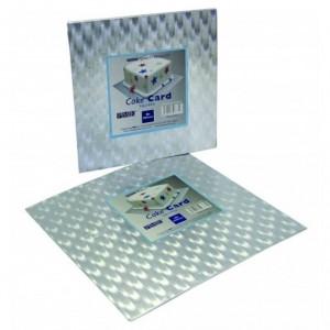 2110000051556_1685_1_pme_cake_card_quadratisch_254mm_5b4c48ad.jpg