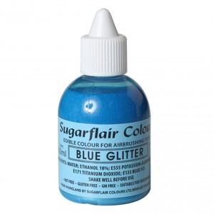 2110000052119_1786_1_sugarflair_airbrushfarbe_glitter_blue_60ml_947d48b2.jpg