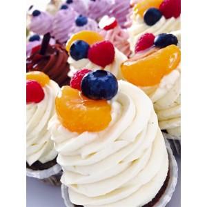 2110000052249_4894_1_jw_mini_cupcake_vanille_419c507d.jpg