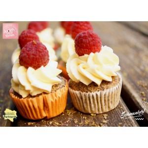 2110000052249_4894_1_jw_mini_cupcake_vanille_802d4b53.jpg