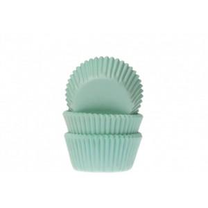 2110000052386_1814_1_hom_cupcake_cups_mini_mint_60stueck_5f3b48bf.jpg