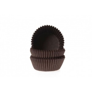 2110000052393_1815_1_hom_cupcake_cups_mini_brown_60stueck_604348bf.jpg