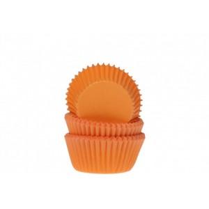 2110000052409_1816_1_hom_mini_cupcake_cups_orange_60stueck_68d548bf.jpg