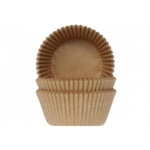 2110000052416_1817_1_hom_cupcake_cups_kraft_50stueck_61b448bf.jpg