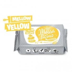 2110000052843_1901_1_massa_ticino_tropic_rollfondant_yellow_250g_55244826.jpg